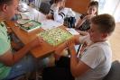 Kreowanie marki lokalnej poprzez tworzenie gier planszowych-5